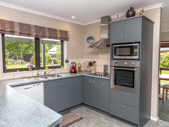 9 Ivondale Grove, Masterton - NZL (photo 3)