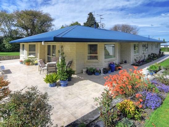 7a Queen Alexandra Street, Masterton - NZL (photo 1)