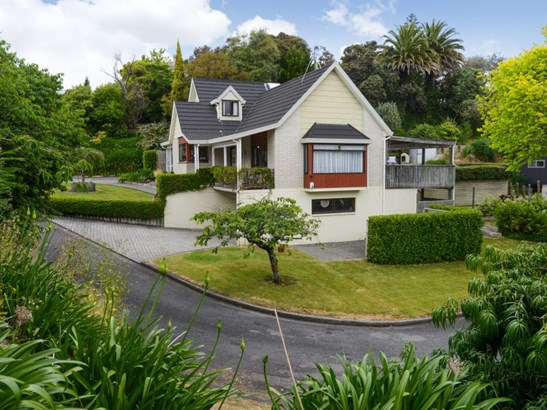 62 Simla Avenue, Havelock North, Hastings - NZL (photo 1)