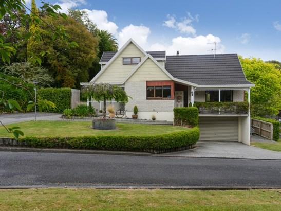 62 Simla Avenue, Havelock North, Hastings - NZL (photo 1)