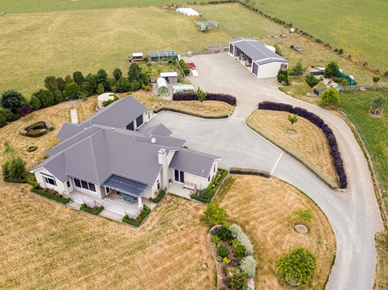 482 Woodside Road, Geraldine, Timaru - NZL (photo 4)