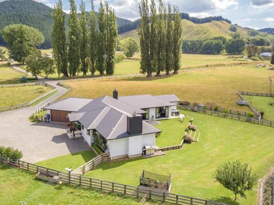 5176 Turakina Valley Road, Hunterville, Rangitikei - NZL (photo 1)