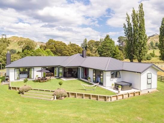5176 Turakina Valley Road, Hunterville, Rangitikei - NZL (photo 2)