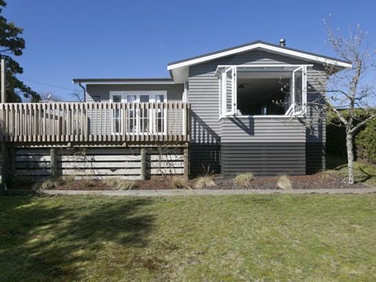 9 Arrowsmith Avenue, Taupo - NZL (photo 1)