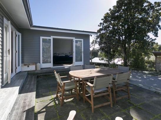 9 Arrowsmith Avenue, Taupo - NZL (photo 4)