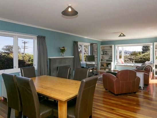 9 Arrowsmith Avenue, Taupo - NZL (photo 5)