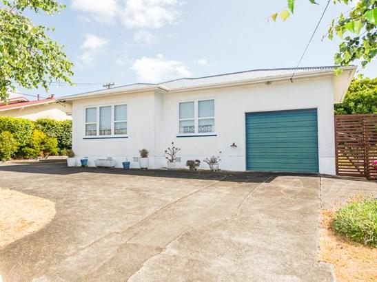 20a Carlton Avenue, Gonville, Whanganui - NZL (photo 1)
