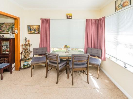 20a Carlton Avenue, Gonville, Whanganui - NZL (photo 5)