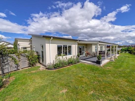 9 Roger Renall Avenue, Masterton - NZL (photo 1)