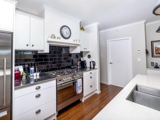 9 Roger Renall Avenue, Masterton - NZL (photo 3)