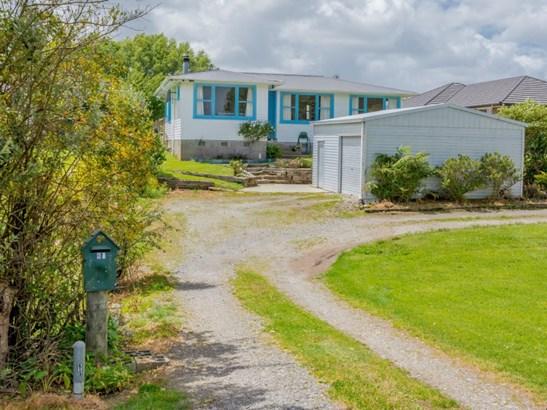 61 Grey Street, Shannon, Horowhenua - NZL (photo 1)