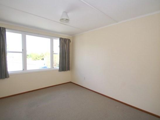61 Grey Street, Shannon, Horowhenua - NZL (photo 4)