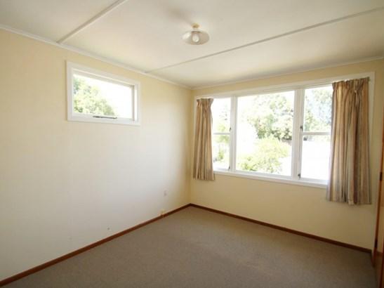61 Grey Street, Shannon, Horowhenua - NZL (photo 5)