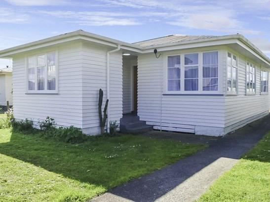 160 Miro Street, Taumarunui, Ruapehu - NZL (photo 1)