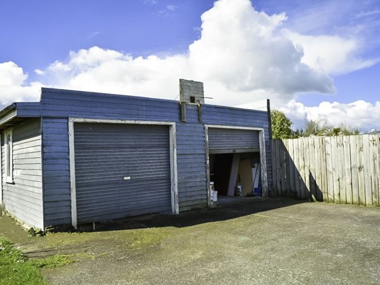 160 Miro Street, Taumarunui, Ruapehu - NZL (photo 5)