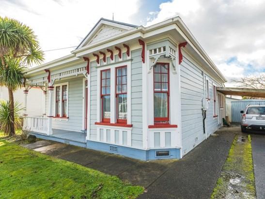 51 Young Street, Whanganui East, Whanganui - NZL (photo 2)