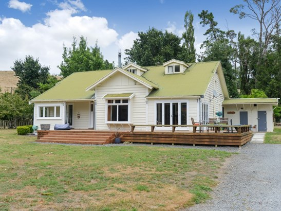 1633 Ngahape Road, Flemington, Central Hawkes Bay - NZL (photo 1)