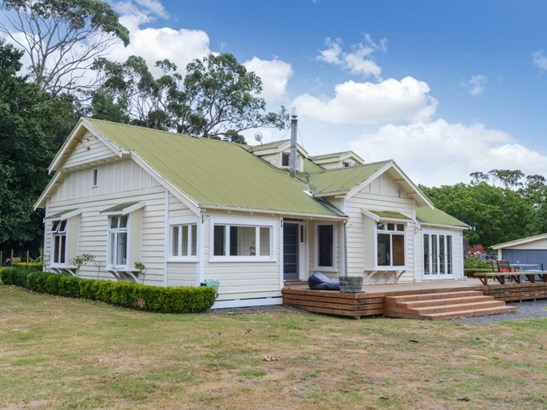 1633 Ngahape Road, Flemington, Central Hawkes Bay - NZL (photo 2)