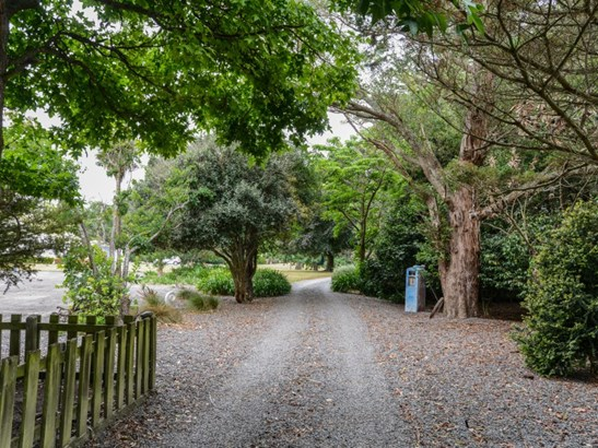 1633 Ngahape Road, Flemington, Central Hawkes Bay - NZL (photo 4)