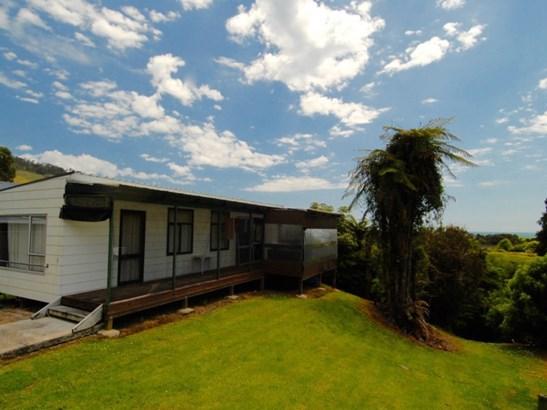 19 Horncastle Crescent, Little Wanganui, Buller - NZL (photo 1)