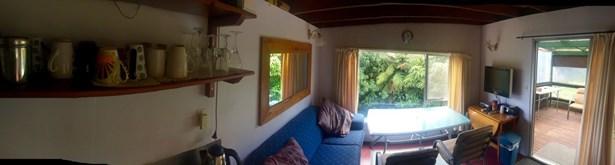 19 Horncastle Crescent, Little Wanganui, Buller - NZL (photo 5)