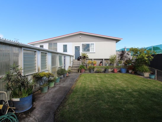 50 Wainui Street, Koitiata, Rangitikei - NZL (photo 2)