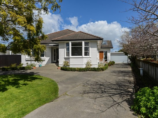 28 Tauroa Road, Havelock North, Hastings - NZL (photo 1)