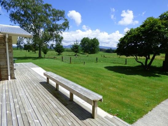 101 Strathmore Road, Reporoa, Taupo - NZL (photo 3)