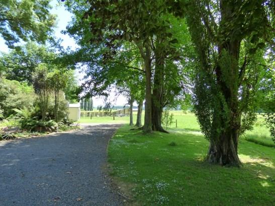 101 Strathmore Road, Reporoa, Taupo - NZL (photo 2)