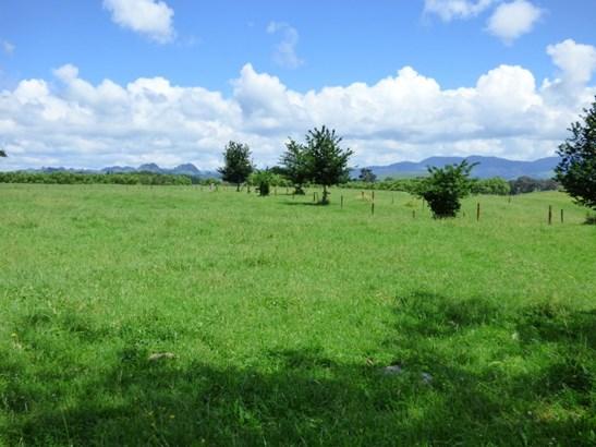 101 Strathmore Road, Reporoa, Taupo - NZL (photo 5)