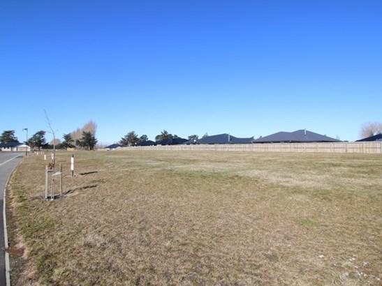 49 Braebrook Drive, Eastside, Ashburton - NZL (photo 3)
