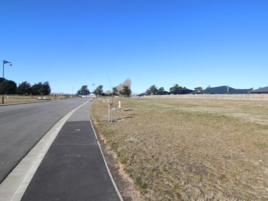 49 Braebrook Drive, Eastside, Ashburton - NZL (photo 4)