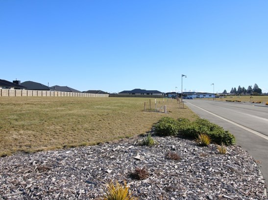 49 Braebrook Drive, Eastside, Ashburton - NZL (photo 5)