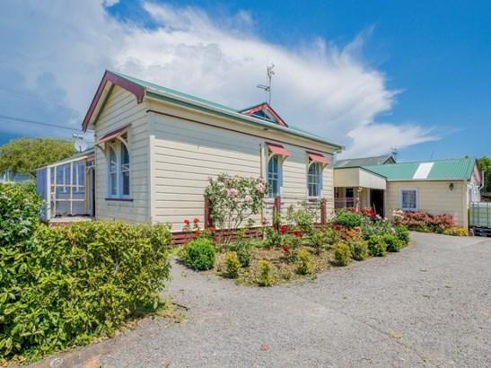 38 Stout Street, Shannon, Horowhenua - NZL (photo 1)