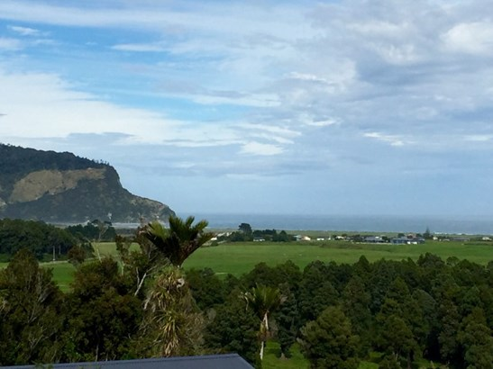 37 Wangapeka Road, Little Wanganui, Buller - NZL (photo 2)