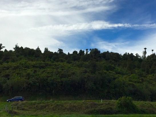 37 Wangapeka Road, Little Wanganui, Buller - NZL (photo 3)