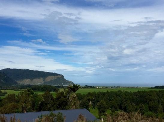 37 Wangapeka Road, Little Wanganui, Buller - NZL (photo 4)
