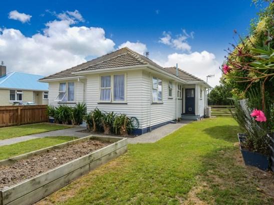 705 Wall Road, Raureka, Hastings - NZL (photo 1)