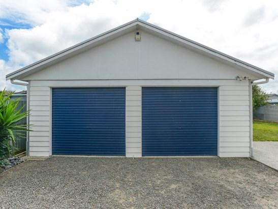 705 Wall Road, Raureka, Hastings - NZL (photo 2)