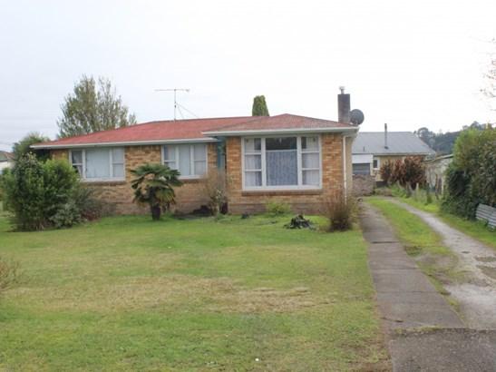 145 Esplanade, Te Kuiti, Waitomo District - NZL (photo 1)