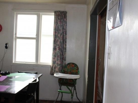 145 Esplanade, Te Kuiti, Waitomo District - NZL (photo 4)
