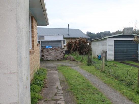145 Esplanade, Te Kuiti, Waitomo District - NZL (photo 5)