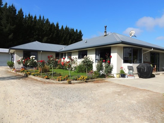 71 Levels Valley Road, Timaru - NZL (photo 2)