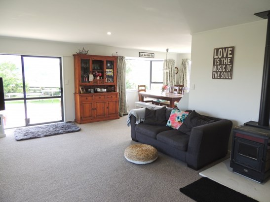 71 Levels Valley Road, Timaru - NZL (photo 3)