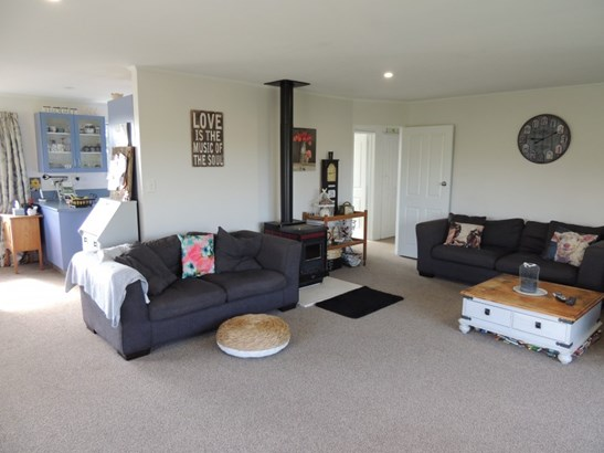 71 Levels Valley Road, Timaru - NZL (photo 5)