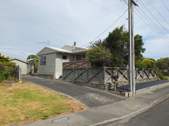 79 Nash Parade, Foxton Beach, Horowhenua - NZL (photo 1)