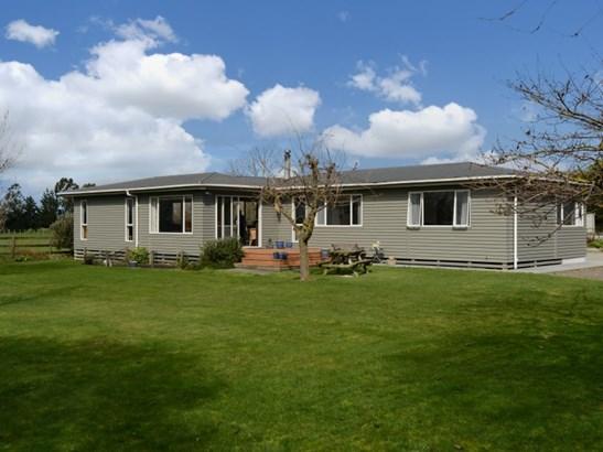 3581 State Highway 2, Takapau, Central Hawkes Bay - NZL (photo 1)