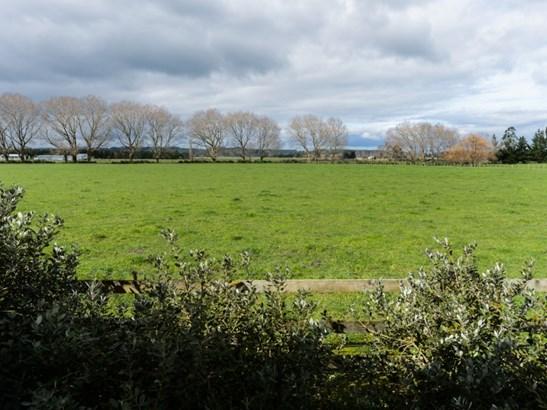 3581 State Highway 2, Takapau, Central Hawkes Bay - NZL (photo 2)