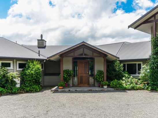 249 Farm Road, Waipukurau, Central Hawkes Bay - NZL (photo 3)