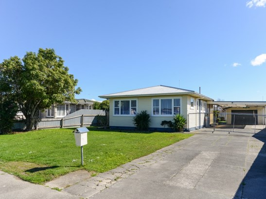 9 Davidson Avenue, Pirimai, Napier - NZL (photo 1)